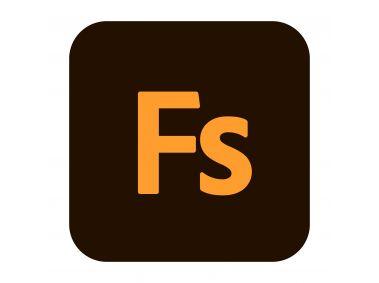 Adobe Fuse CC