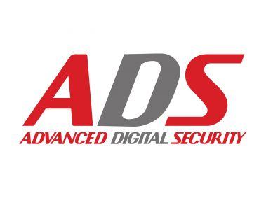 ADS CCTV