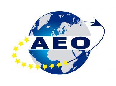 AEO Certification