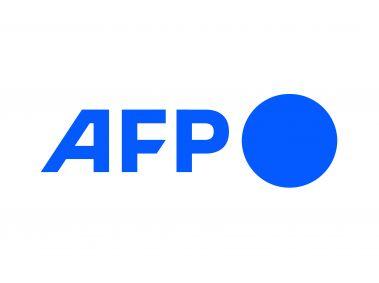 AFP Agence France Presse New