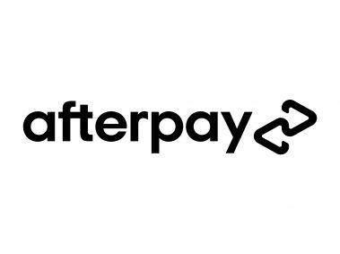 AfterPay New 2021