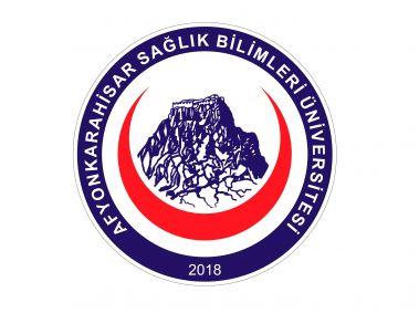 Afyonkarahisar Sağlık Bilimleri Üniversitesi