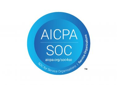 AiCPA American Institute of Certified Public Accountants