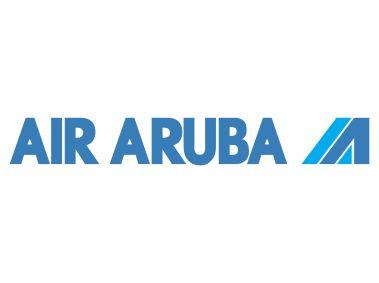 Air Aruba