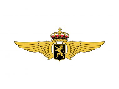 Air Component Belgian Air Force