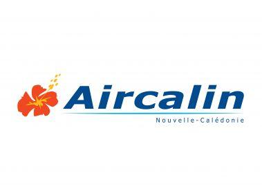 Aircalin (Air Calédonie International