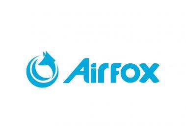 AirFox Token