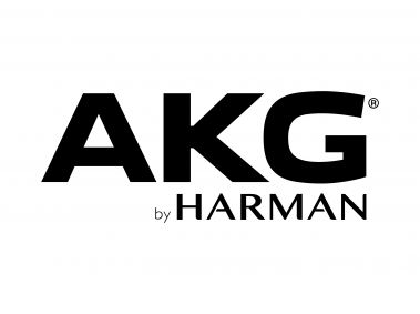 AKG Harman Acoustics