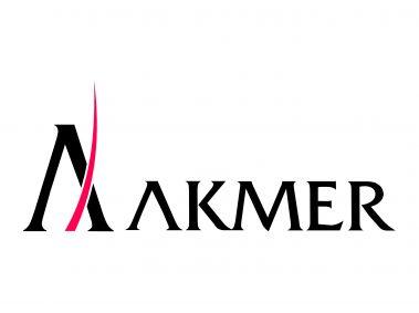 Akmer AVM