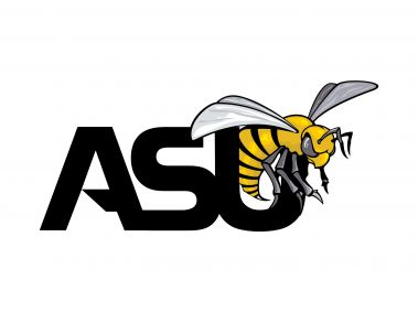 Alabama State Hornets and Lady Hornets