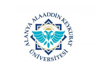 Alanya Alaaddin Keykubat Üniversitesi