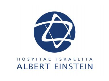 Albert Einstein Hospital