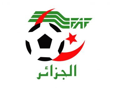 Algerian Football Federation & Algeria National Football Team