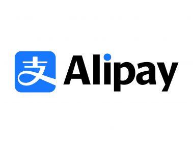 Alipay New 2020