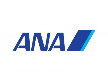 All Nippon Airways ANA