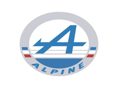 Alpine Automobile