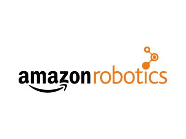 Amazon Robotics