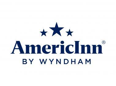 Americ Inn