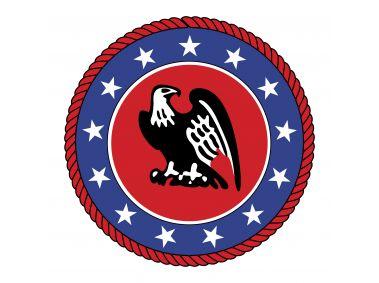 American Bank of Albania