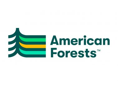 American Forests New 2021