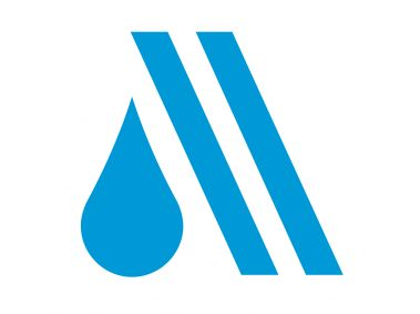 American Water Work Association