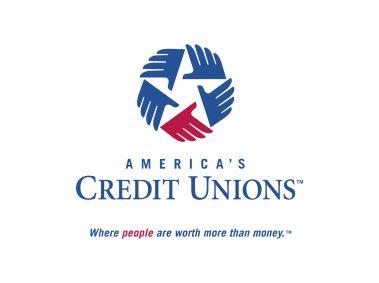 America's Credit Unions