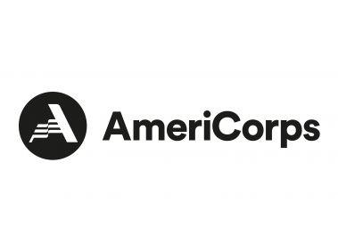 AmeriCorps New 2021