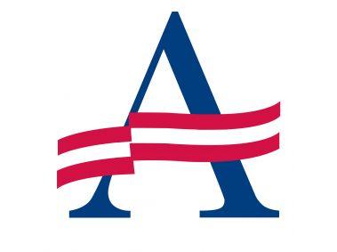 Ameris Bank Old