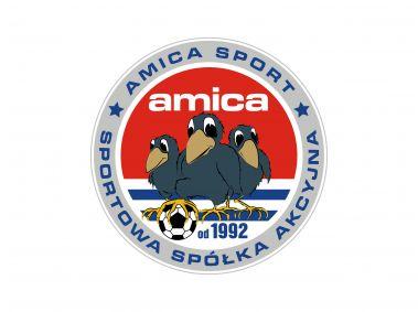 Amica Sport SSA
