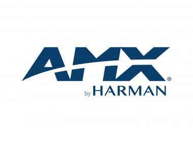 AMX Harman
