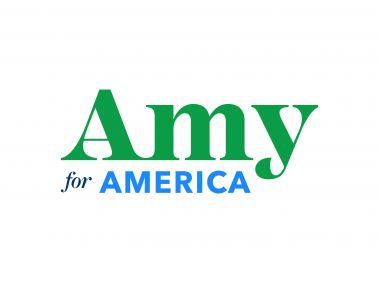 Amy Klobuchar 2020 Presidential Campaign