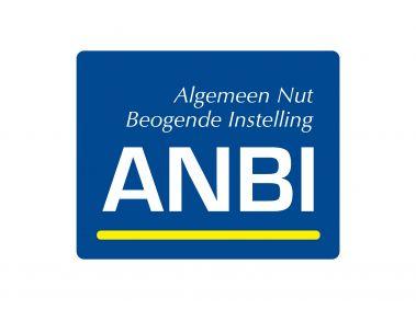 ANBI Algemeen Nut Beogende Instelling