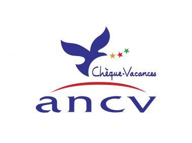 ANCV Cheque Vacances