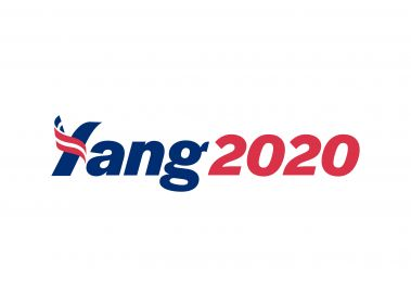 Andrew Yang 2020 Presidential Campaign