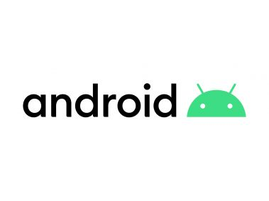 Android 2019