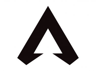 Apex Legends Symbol