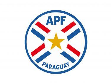 APF Paraguay