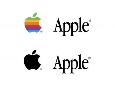 Apple Old