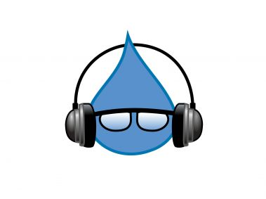 Aqualung Music Payer Drop