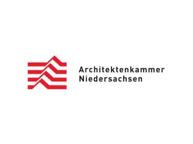 Architektenkammer Niedersachsen
