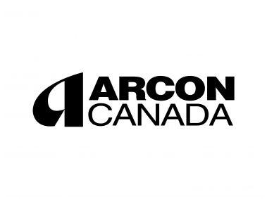 Arcon Canada