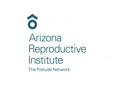 Arizona Reproductive Institute