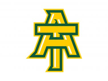 Arkansas Tech Wonder Boys and Golden Suns