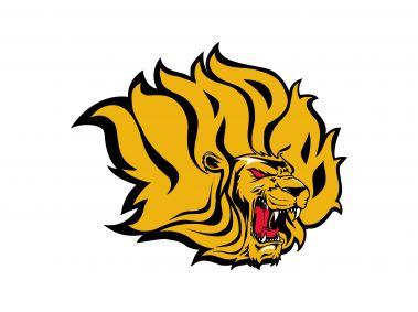 Arkansas–Pine Bluff Golden Lions