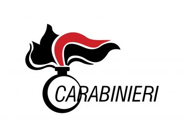 Arma dei Carabinier