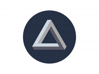ARPA Chain (ARPA)