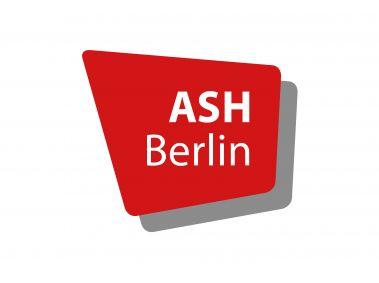 ASH Berlin Alice Salomon University