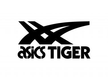Asics Tiger