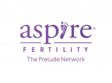 Aspire Fertility
