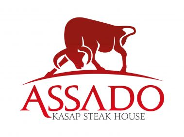 Assado Steak House